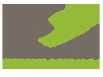 Ergotherapie Stefanie Schramm – Dermbach Logo